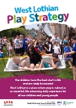 West Lothian Play Strategy